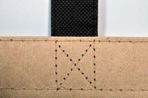 papermix-2