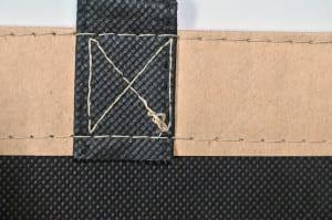 papermix-3