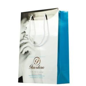 elegante-papiertasche-heissfolienpraegung