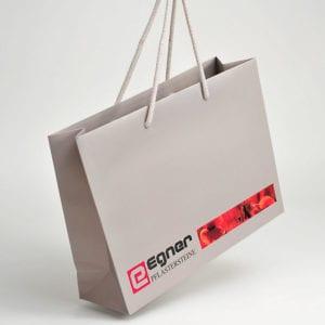 papiertasche-quer