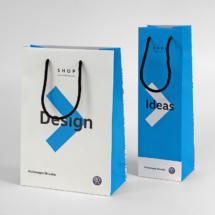 2-papiertaschen-2-farbig