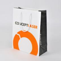 Papiertasche-2-farbig-mit-Ösen-kl