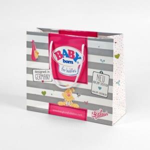 babytasche-papier