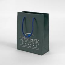 papiertasche-2-farbig-mattkascherung