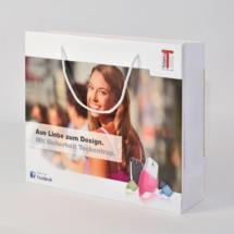 papiertasche-4-farbig-fsc-papier-kl