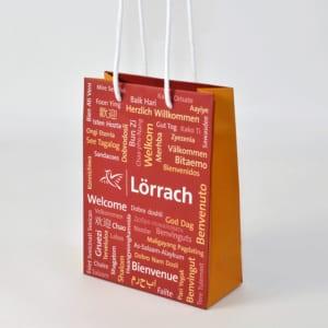 papiertasche-klein-2-farbig-baumwollkordel-kl