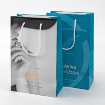 papiertasche-unterschiedliche-seiten-kl