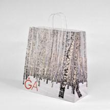 papiertasche-quadratisch-5-farbig