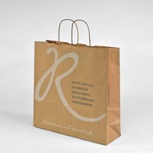 papiertasche-quadratisch-kraftpapier-braun