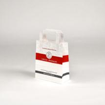 papiertuete-klein-3-farbig
