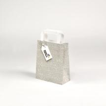 papiertuete-klein-4-farbig