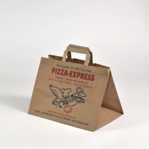 papiertuete-pizza