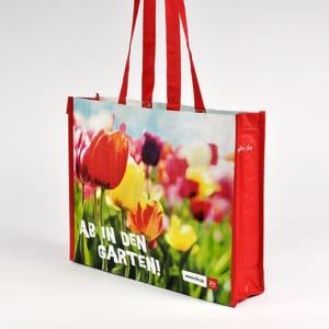 woven-shopper-4-farbig-lange-Henkel
