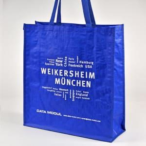 woven-shopper-gross-blau