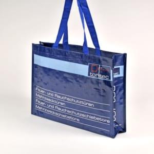 woven-shopper-klein-3-farbig