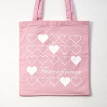 Baumwolltasche-rosa-1-farbig