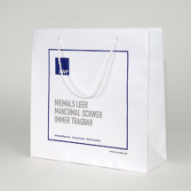 papiertasche-2-farbig-3-s