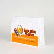 papiertasche-4-farbig-querformat-s