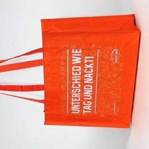 woven-shopper-orange-s