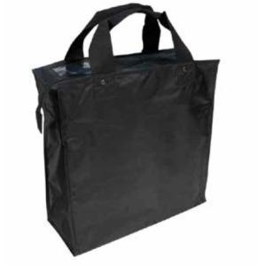 Tasche für Steuerberater oder Kanzlei zum Transport von Ordnern