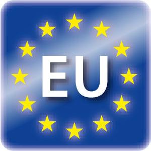Diese Tragetaschen wird in der EU gefertigt